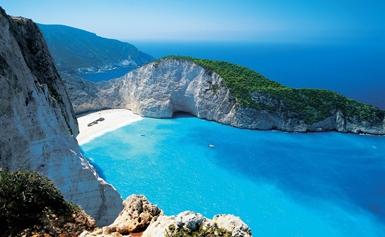 Vacanta in Grecia - Greek Holidays