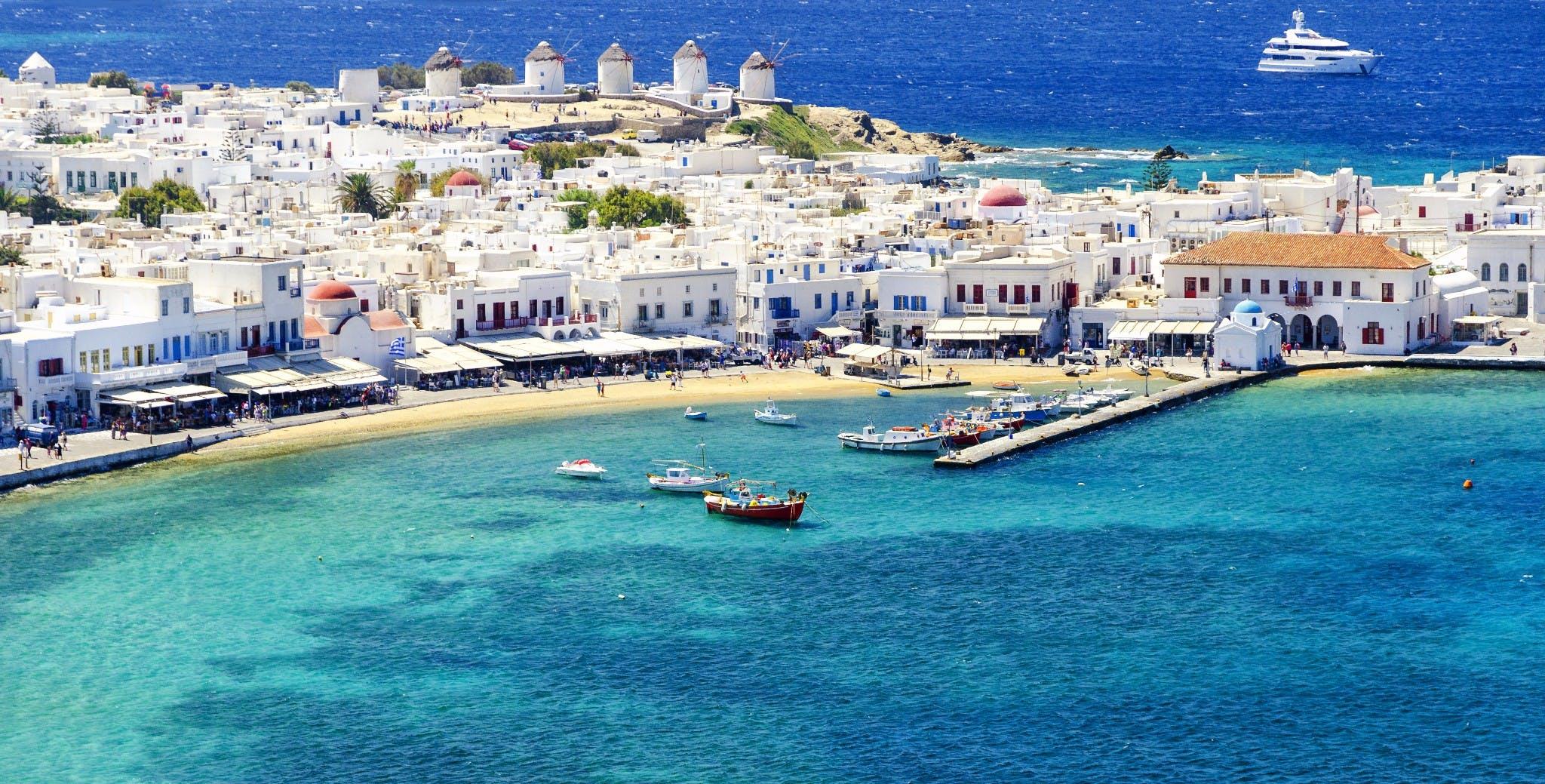 mykonos greek holidays ok1