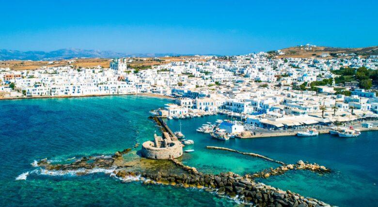 paros-greek holidays 0
