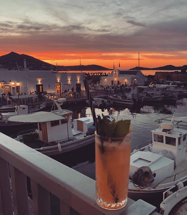 paros-greek holidays 3