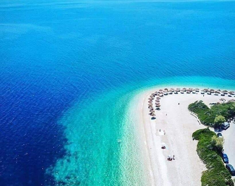 Grecia Greek Holidays