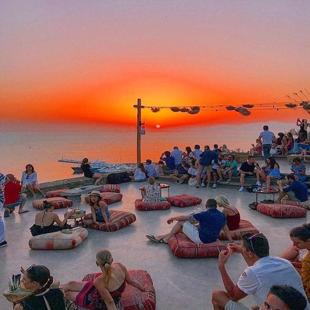 Mykonos greek-holidays