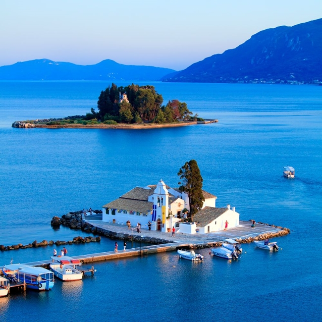 greek holidays_corfu1